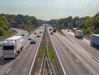 Autostrada A12